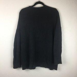 Universal Thread Sweaters - Universal Threads Chunky Knit Cardigan S